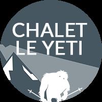 Chalet Le Yeti Meribel