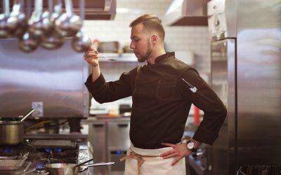 Michelin Star Restaurants In Meribel